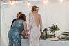 20190622WY_Lindsey Bennett_& Derek_McIlvaine_Wedding (2370)