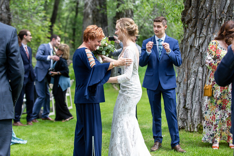 20190622WY_Lindsey Bennett_& Derek_McIlvaine_Wedding (3425)