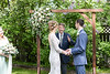 20190622WY_Lindsey Bennett_& Derek_McIlvaine_Wedding (1184)
