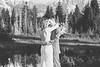 20190623WY_Lindsey Bennett_& Derek_McIlvaine_Wedding_&_Bride-Groom_Portrait_Session (73)-3