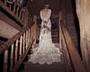 20190622WY_Lindsey Bennett_& Derek_McIlvaine_Wedding (1767)-3