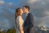 20190622WY_Lindsey Bennett_& Derek_McIlvaine_Wedding (155)