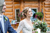 20190622WY_Lindsey Bennett_& Derek_McIlvaine_Wedding (4060)