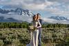 20190623WY_Lindsey Bennett_& Derek_McIlvaine_Wedding_&_Bride-Groom_Portrait_Session (175)