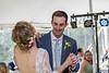 20190622WY_Lindsey Bennett_& Derek_McIlvaine_Wedding (2153)