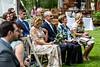 20190622WY_Lindsey Bennett_& Derek_McIlvaine_Wedding (3214)