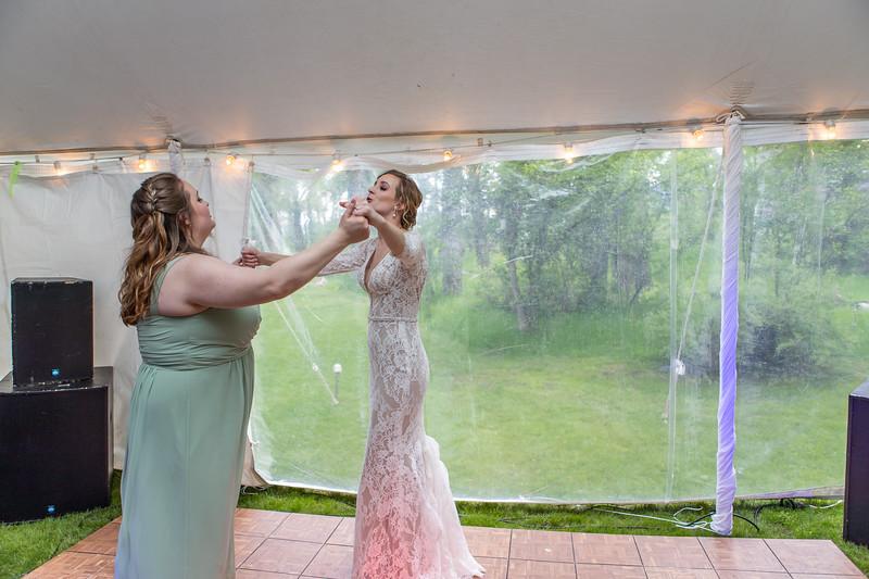 20190622WY_Lindsey Bennett_& Derek_McIlvaine_Wedding (2429)