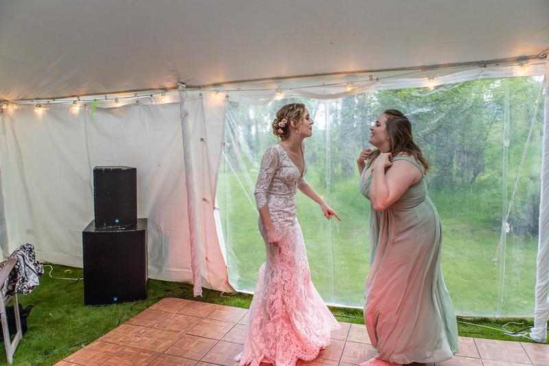 20190622WY_Lindsey Bennett_& Derek_McIlvaine_Wedding (2435)