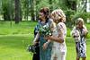 20190622WY_Lindsey Bennett_& Derek_McIlvaine_Wedding (3402)