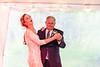 20190622WY_Lindsey Bennett_& Derek_McIlvaine_Wedding (4315)