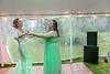 20190622WY_Lindsey Bennett_& Derek_McIlvaine_Wedding (2427)
