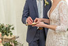 20190622WY_Lindsey Bennett_& Derek_McIlvaine_Wedding (2106)