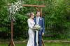 20190622WY_Lindsey Bennett_& Derek_McIlvaine_Wedding (3554)