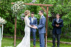 20190622WY_Lindsey Bennett_& Derek_McIlvaine_Wedding (3026)