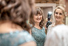 20190622WY_Lindsey Bennett_& Derek_McIlvaine_Wedding (622)LS