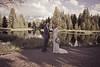 20190622WY_Lindsey Bennett_& Derek_McIlvaine_Wedding (295)-2