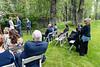 20190622WY_Lindsey Bennett_& Derek_McIlvaine_Wedding (985)