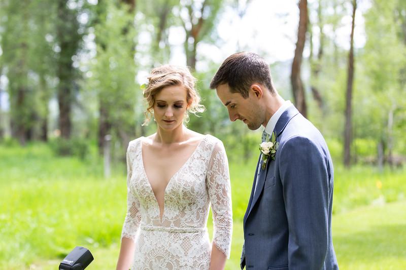 20190622WY_Lindsey Bennett_& Derek_McIlvaine_Wedding (3639)