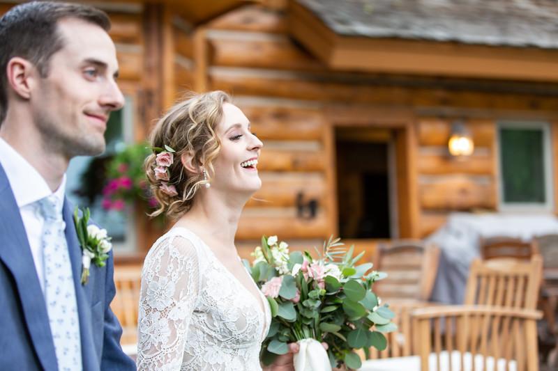 20190622WY_Lindsey Bennett_& Derek_McIlvaine_Wedding (4061)