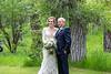 20190622WY_Lindsey Bennett_& Derek_McIlvaine_Wedding (3875)