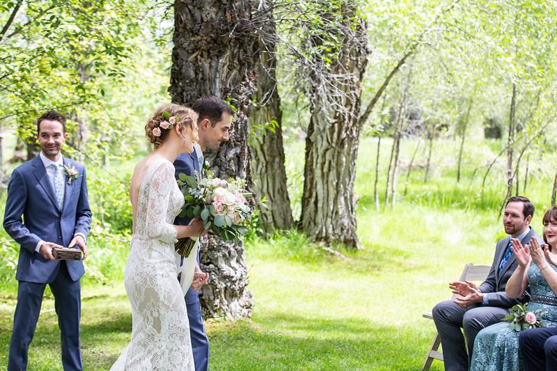 20190622WY_Lindsey Bennett_& Derek_McIlvaine_Wedding (3272)