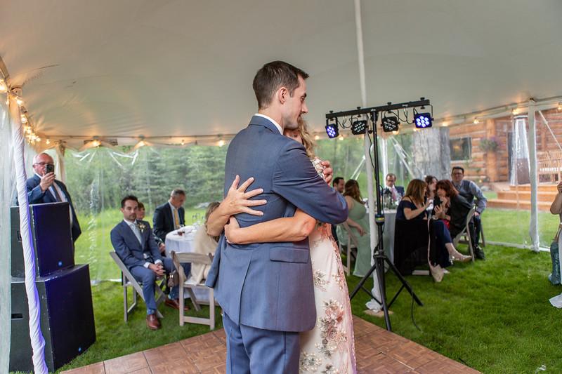 20190622WY_Lindsey Bennett_& Derek_McIlvaine_Wedding (2322)