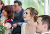 20190622WY_Lindsey Bennett_& Derek_McIlvaine_Wedding (4183)