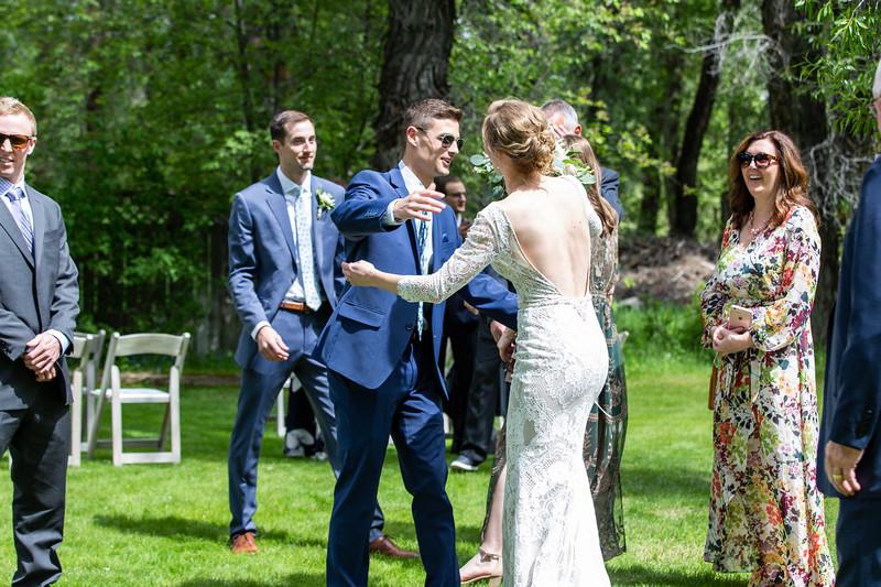 20190622WY_Lindsey Bennett_& Derek_McIlvaine_Wedding (3387)