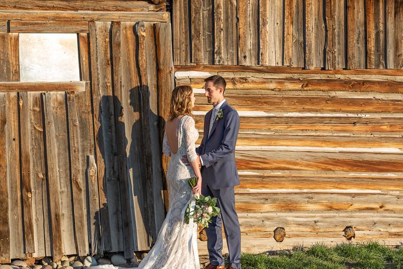 20190623WY_Lindsey Bennett_& Derek_McIlvaine_Wedding_&_Bride-Groom_Portrait_Session (50)