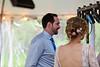 20190622WY_Lindsey Bennett_& Derek_McIlvaine_Wedding (4580)