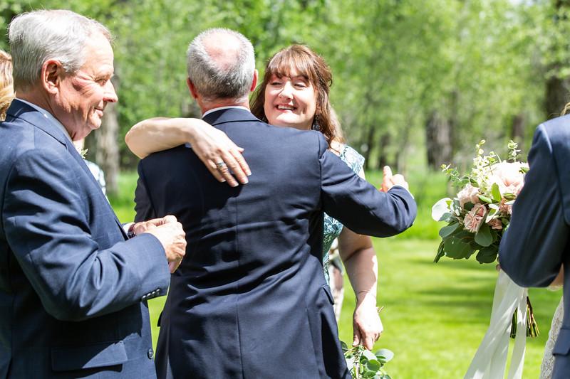 20190622WY_Lindsey Bennett_& Derek_McIlvaine_Wedding (3342)