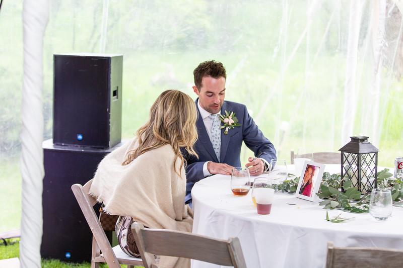 20190622WY_Lindsey Bennett_& Derek_McIlvaine_Wedding (4465)