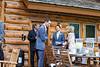 20190622WY_Lindsey Bennett_& Derek_McIlvaine_Wedding (4871)