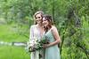20190622WY_Lindsey Bennett_& Derek_McIlvaine_Wedding (3819)