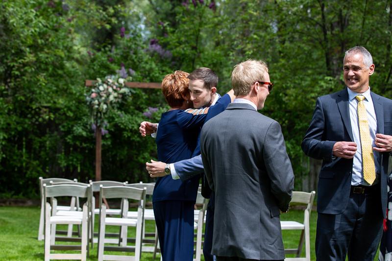 20190622WY_Lindsey Bennett_& Derek_McIlvaine_Wedding (3403)