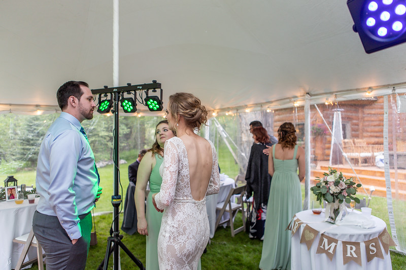 20190622WY_Lindsey Bennett_& Derek_McIlvaine_Wedding (2536)