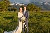20190622WY_Lindsey Bennett_& Derek_McIlvaine_Wedding (168)