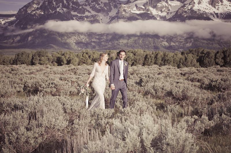 20190623WY_Lindsey Bennett_& Derek_McIlvaine_Wedding_&_Bride-Groom_Portrait_Session (166)-2