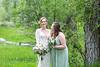 20190622WY_Lindsey Bennett_& Derek_McIlvaine_Wedding (3796)