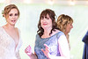 20190622WY_Lindsey Bennett_& Derek_McIlvaine_Wedding (4418)