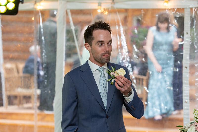 20190622WY_Lindsey Bennett_& Derek_McIlvaine_Wedding (5241)
