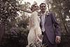 20190622WY_Lindsey Bennett_& Derek_McIlvaine_Wedding (1481)-2