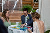 20190622WY_Lindsey Bennett_& Derek_McIlvaine_Wedding (5310)