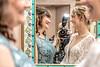 20190622WY_Lindsey Bennett_& Derek_McIlvaine_Wedding (624)LS
