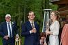 20190622WY_Lindsey Bennett_& Derek_McIlvaine_Wedding (5501)