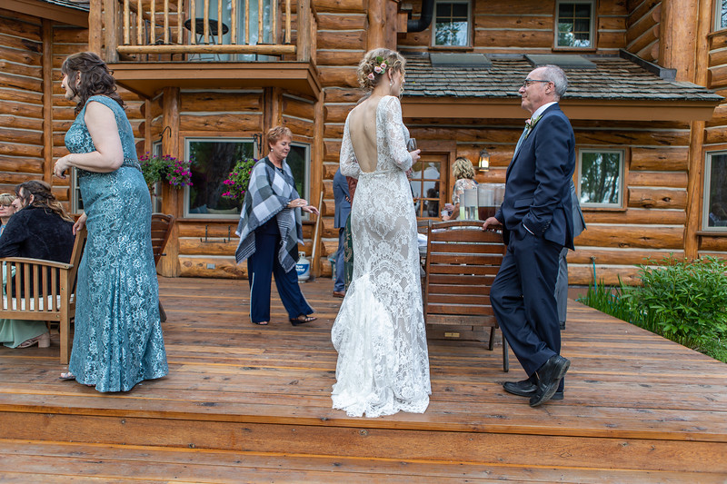 20190622WY_Lindsey Bennett_& Derek_McIlvaine_Wedding (2678)