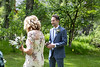 20190622WY_Lindsey Bennett_& Derek_McIlvaine_Wedding (1299)