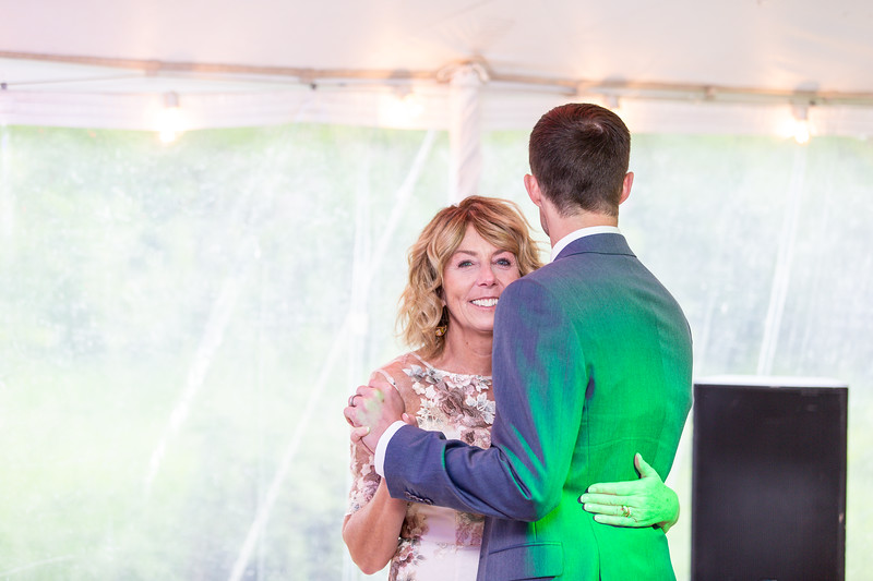 20190622WY_Lindsey Bennett_& Derek_McIlvaine_Wedding (4345)