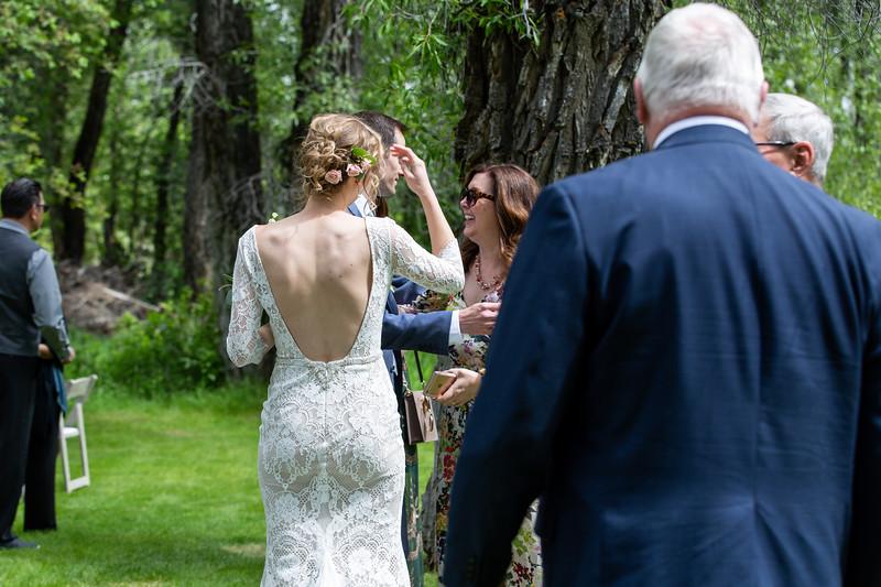 20190622WY_Lindsey Bennett_& Derek_McIlvaine_Wedding (3398)