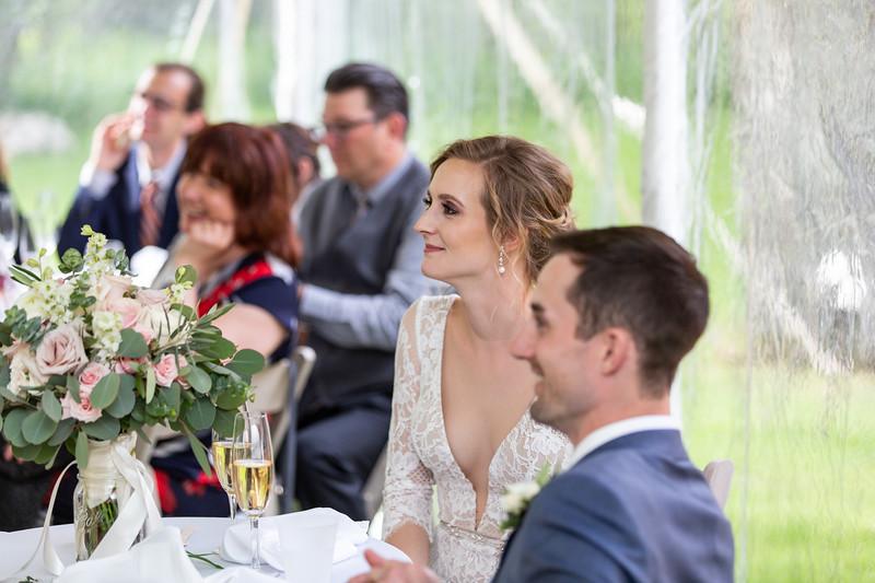 20190622WY_Lindsey Bennett_& Derek_McIlvaine_Wedding (4157)